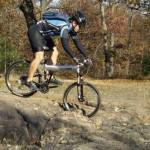 Swissbike – kokoontaitettava polkupyörä ilman kompromisseja