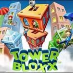 Päivän ilmainen mobiilipeli: Tower Bloxx