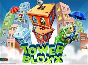 tower_bloxx.jpg