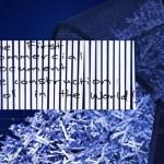 Unshredder palauttaa paperisilppuriin menneet dokumentit