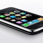 Sonera julkisti 3G iPhonen hinnoittelun suomessa