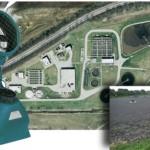 Jaybird Manufacturing TurboXE Aquafog ORSM -supertuuletin auttaa pääsemään eroon viemärin hajuista maatilalla