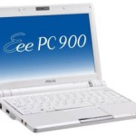 Minikannettavien maihinnousu: Asus Eee PC, Acer Aspire One, Dell E, HP Mini Note vai MSI Wind
