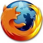 Firefox 3.0 julkaistaan tänään, yhden päivän ohjelmalatausten maailmanennätys tavoitteena