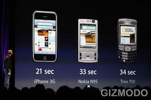 iphone_n95_vertailu.jpg
