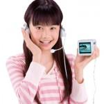 Tomy Hi-Kara on maailman pienin karaoke
