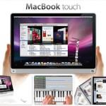 """Applelta huhutaan syksyksi uutta, kosketusnäyttöön perustuvaa tablettitietokonetta nimeltään """"Apple MacBook touch"""""""