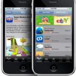 Parhaat ilmaiset pelit iPhone App Storessa