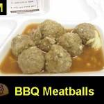 bbqmeatballs1