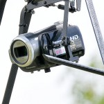 camera-on-heli-hd-video
