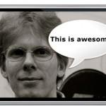 """id Softwaren perustaja: """"iPhone tehokkaampi, kuin Sony PSP ja Nintendo DS yhteensä"""""""