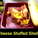 cheese-s-shells