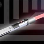 Thrustmaster tuo markkinoille lasermiekat Nintendo Wii:lle