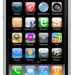 Parhaat ilmaiset hyötysovellukset iPhone App Storessa
