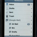 iphone_screen_email