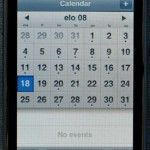 iphone_screen_kalenteri