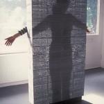 LiTraCon on valoa lävitseen päästävä betoni