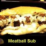 meatballsub1