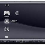 Sony PSP-3000 virallisesti julkistettu