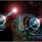 Fujifilm aikoo tuoda 3D-valokuvauksen ensi vuonna massoille