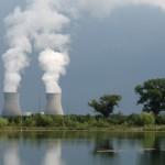 gundelfingen_ydinvoimala