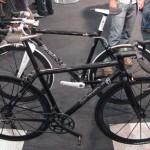 Eurobike-messut: Spin esitteli alle kolmen kilon painoisen kilpapyörän