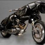 cat-bikemain_jaguar_moottoripyora