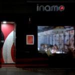 Lontoolainen inamo-ravintola käyttää sisustuksessaan ja ruokalistassaan kosketusnäyttöjä 2