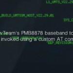 iPhone 3G:n baseband hakkeroitu – operaattorilukon murtuminen lähellä!