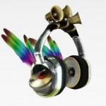 Kilpailu: Suunnittele unelmiesi Nokia-kuulokkeet!