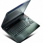 Lenovolta läppäreitä, joihin tallennetut tiedot saa tarvittaessa lukittua tekstarilla