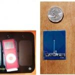 Mojo Mobility esittelee NFP-järjestelmän, joka lataa akun etänä