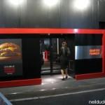 McDonald's avasi Japanissa uusia ravintoloita ilman brändiään