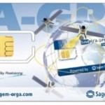 GPS-ominaisuudella varustettu SIM-kortti tulossa