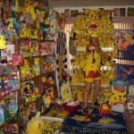 Maailman suurin Pokemon-kokoelma 3
