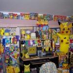 Maailman suurin Pokemon-kokoelma 5