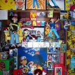 Maailman suurin Pokemon-kokoelma 6