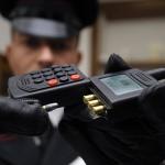 Italialainen mafia-puhelin onkin pistooli 2