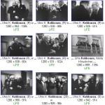 10 miljoonaa historiallista Time Life uutiskuvaa saataville Googlen kuvapalveluun