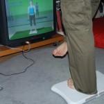 Hilavitkutin.com testaa: Wii Fit -lauta