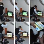 Hilavitkutin.com testaa: Wii Sports