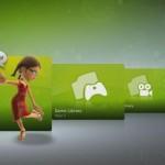 Xbox Experience saapuu huomenna