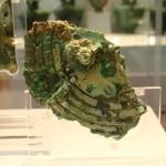 Mekaaninen tietokone 100-luvulta e.a.a., päivitys 2