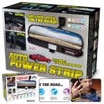 car_power_strip_gagdget