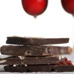 Suklaa, viini ja tee parantavat kognitiivisia kykyjä