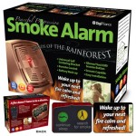 happy_smoke_alarm
