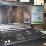 Lenovo DS -kannettava pyrkii korvaamaan pöytäkoneen
