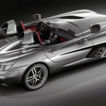 mercedes_benz_slr_stirling_moss_02