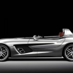 mercedes_benz_slr_stirling_moss_03