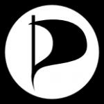 Ruotsin Piraattipuolue ohitti suosiossa Vihreän puolueen